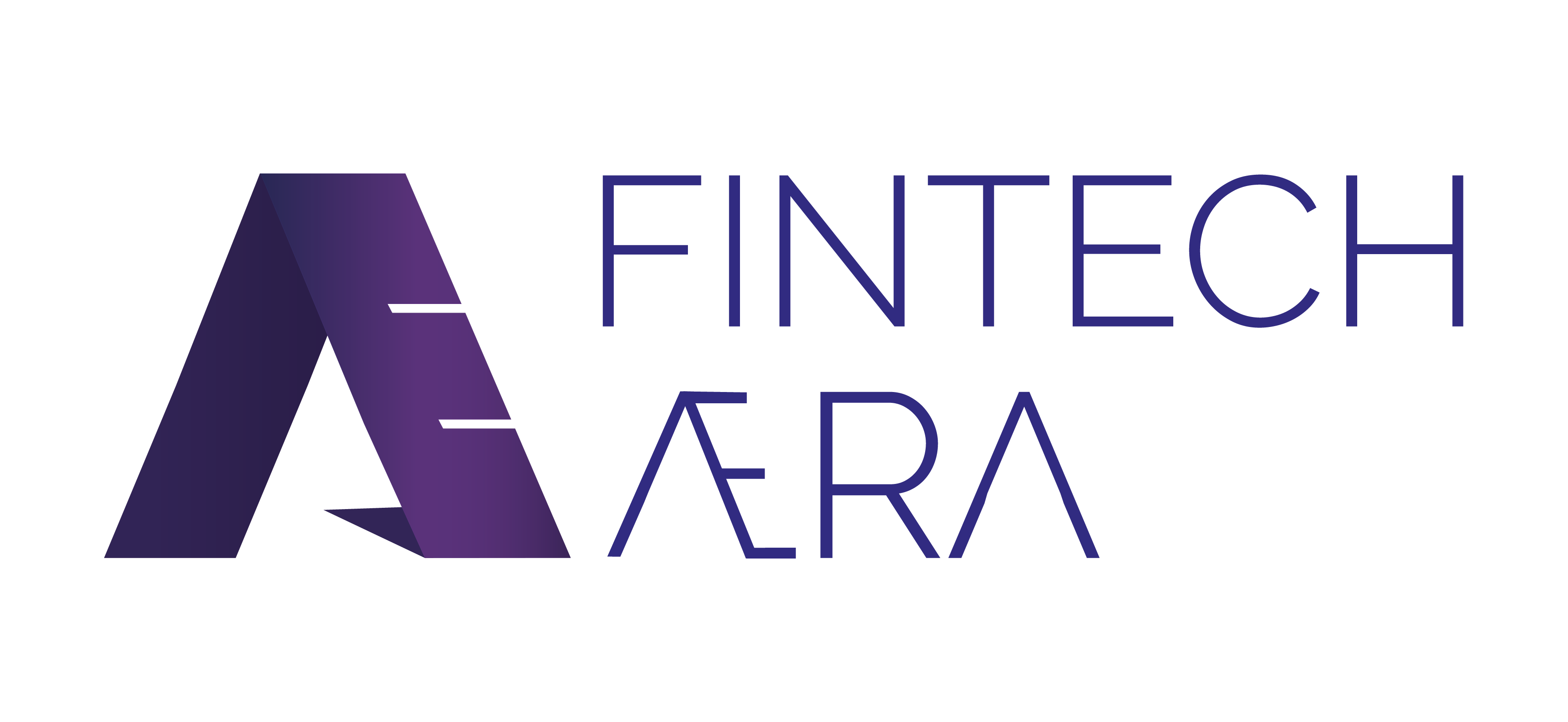 FINTECH ÆRA Foundation